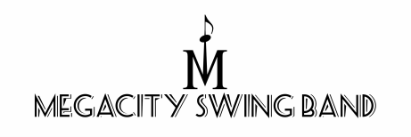 MegaCity Swing Band